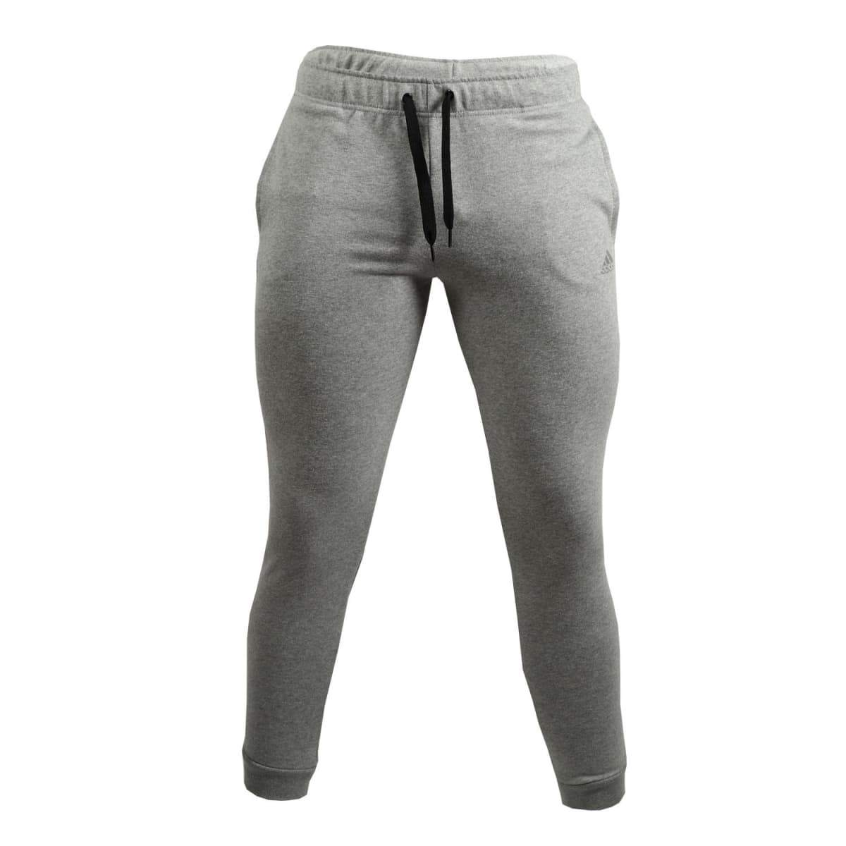 7119572984cec Product Image. Adidas Women's Heather SweatPant