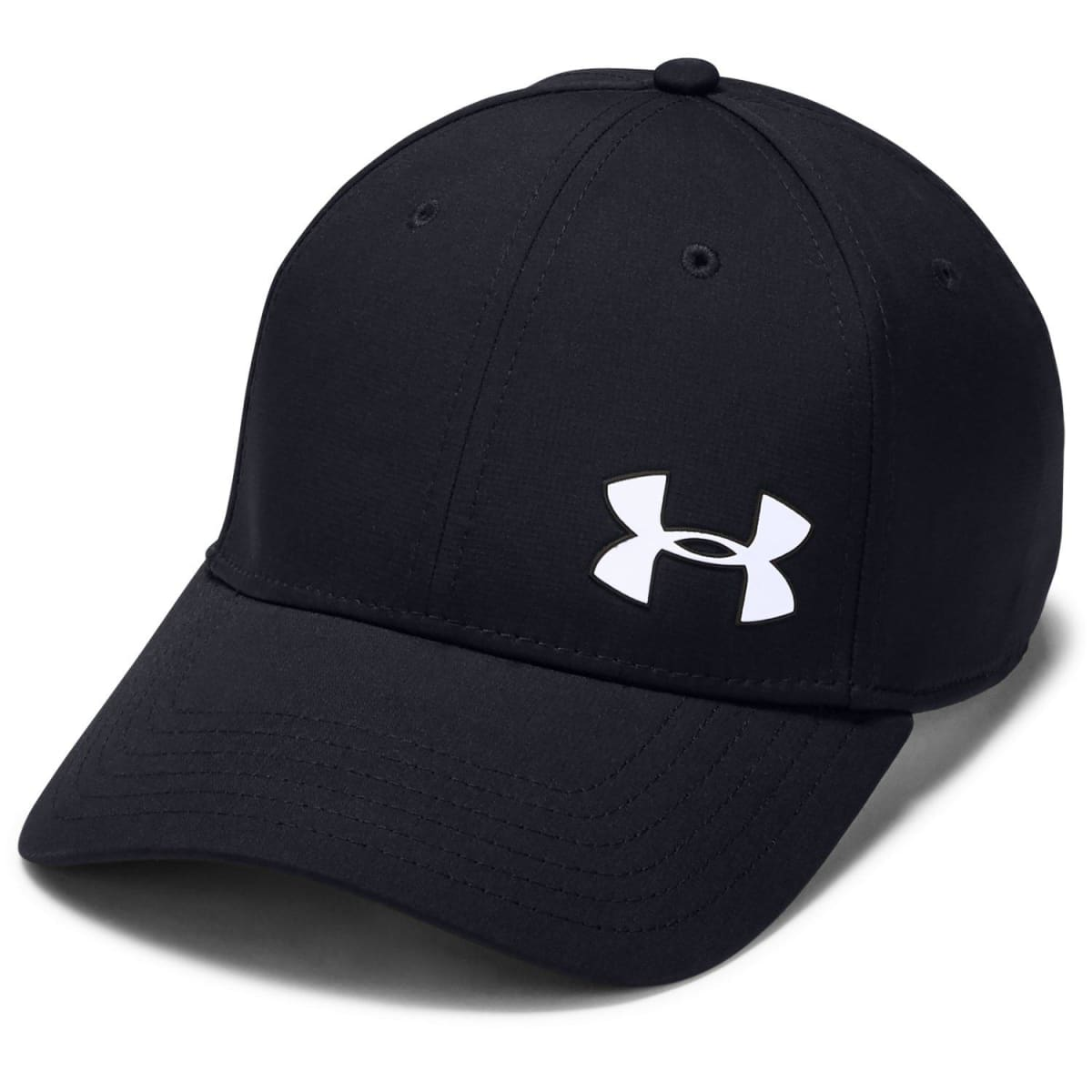 promo code 784e0 ed164 Men Under Armour Products   Sportsmans Warehouse