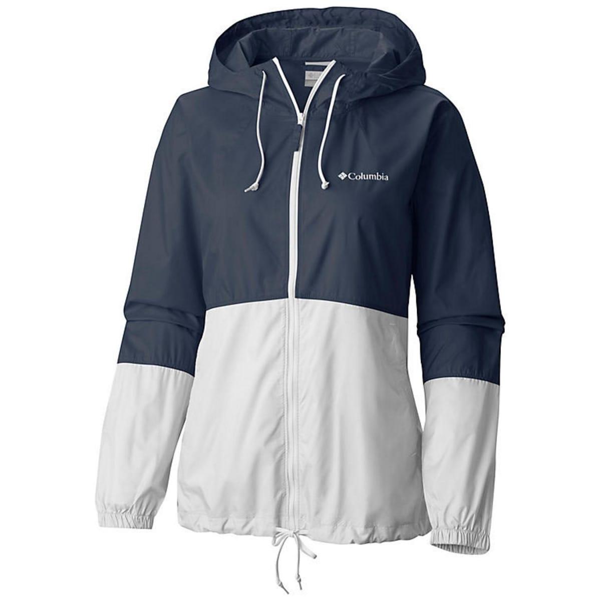 99176afffb Product Image. Columbia Ladies Flashforward Jacket