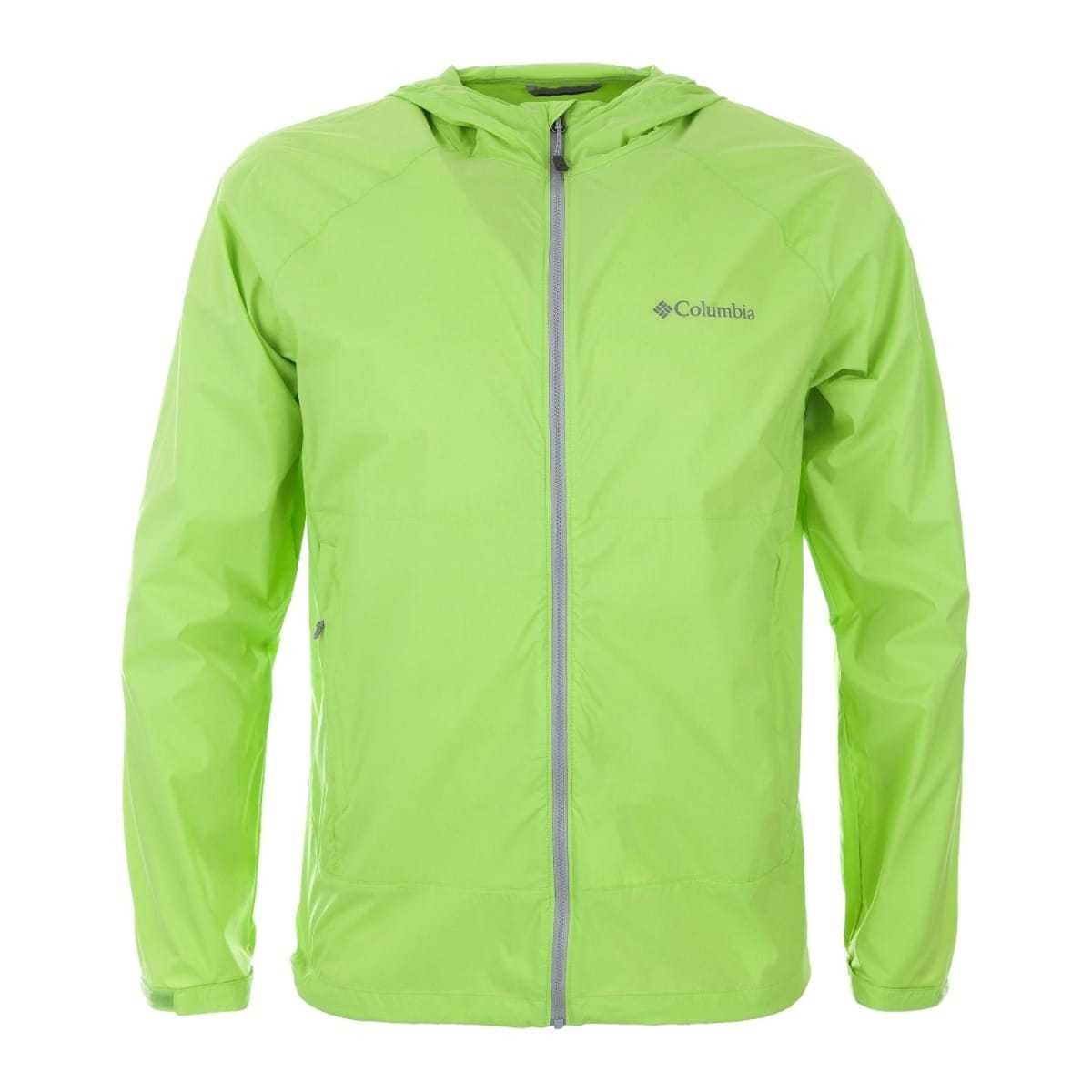 c09dc41e77 Columbia Ladies Trail Endeavour Jacket