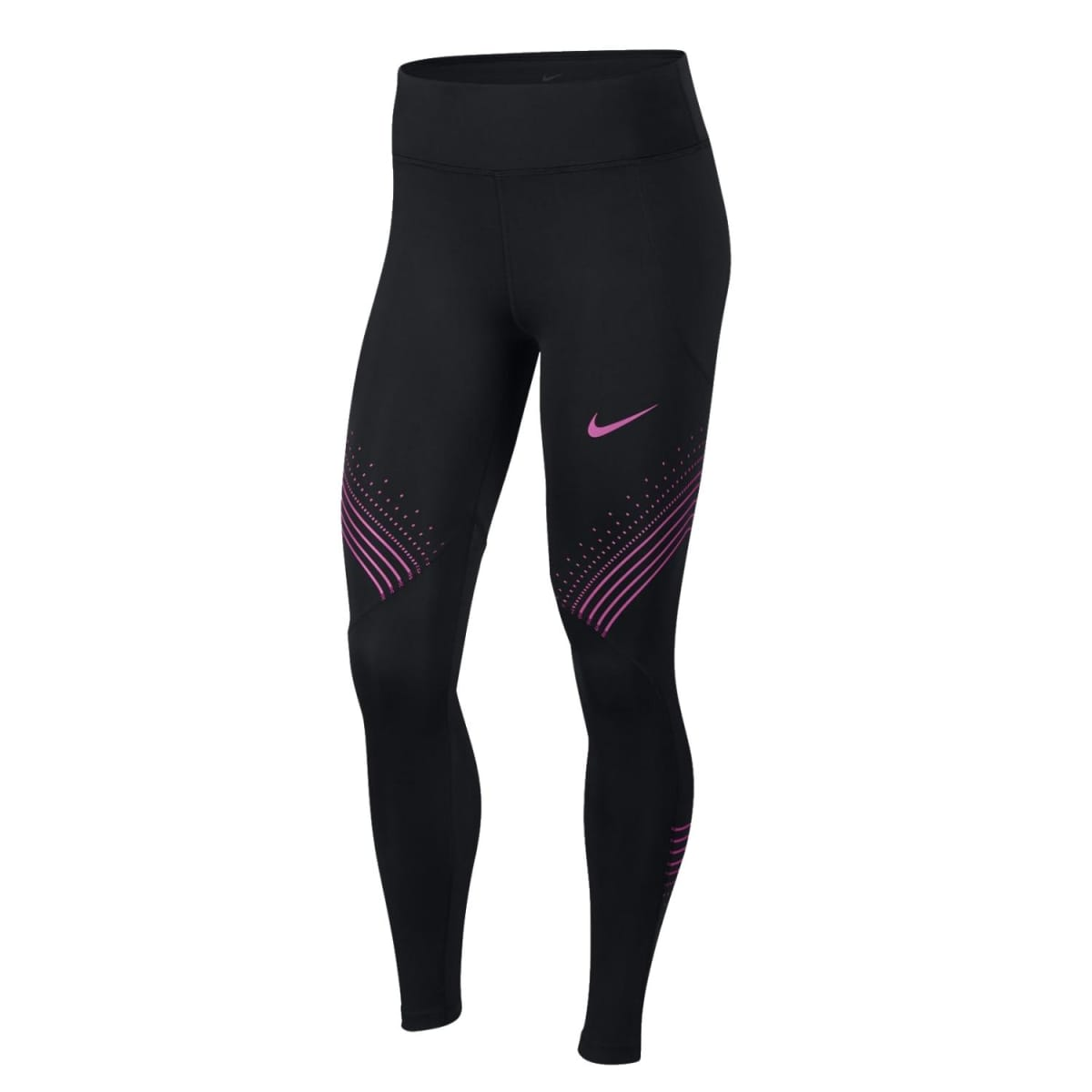 2107d0446ed Product Image. Nike Women s Fast Tight GX