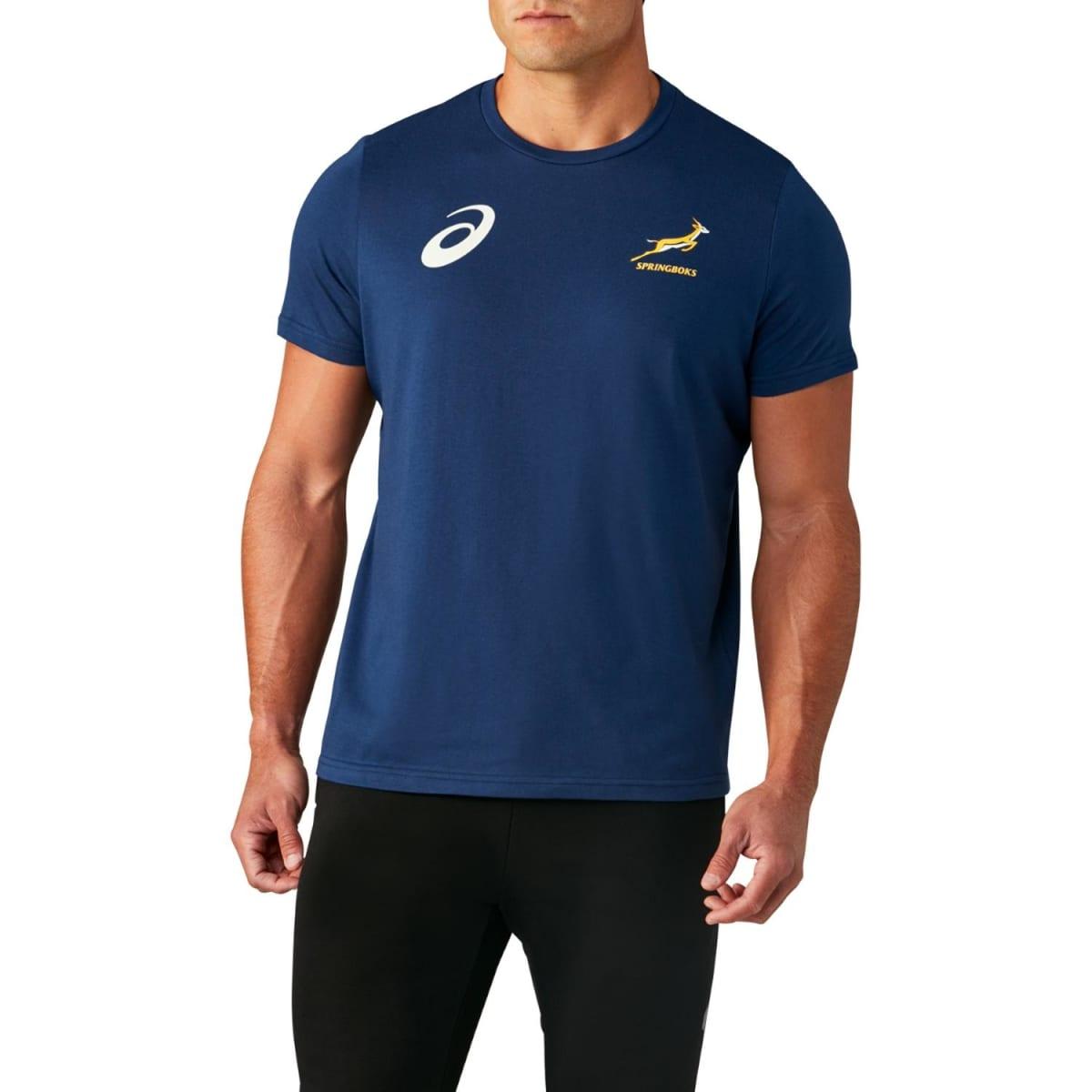 929c4d93 Rugby | Senior Jerseys | Sportsmans Warehouse