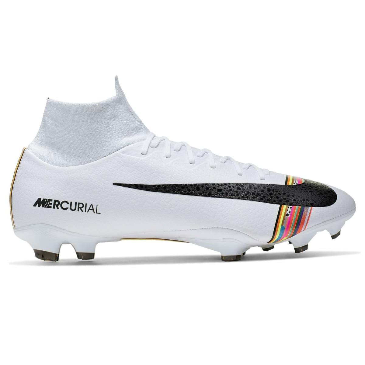12030633a43 Nike Men s Superfly 6 Pro LVL UP FG