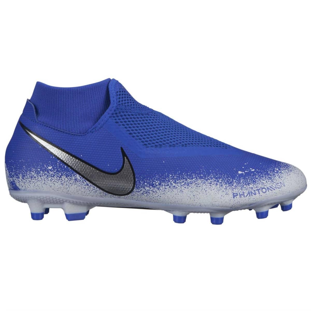 9685311ae89 Product Image. Nike Phantom VSN Academy DF FG MG