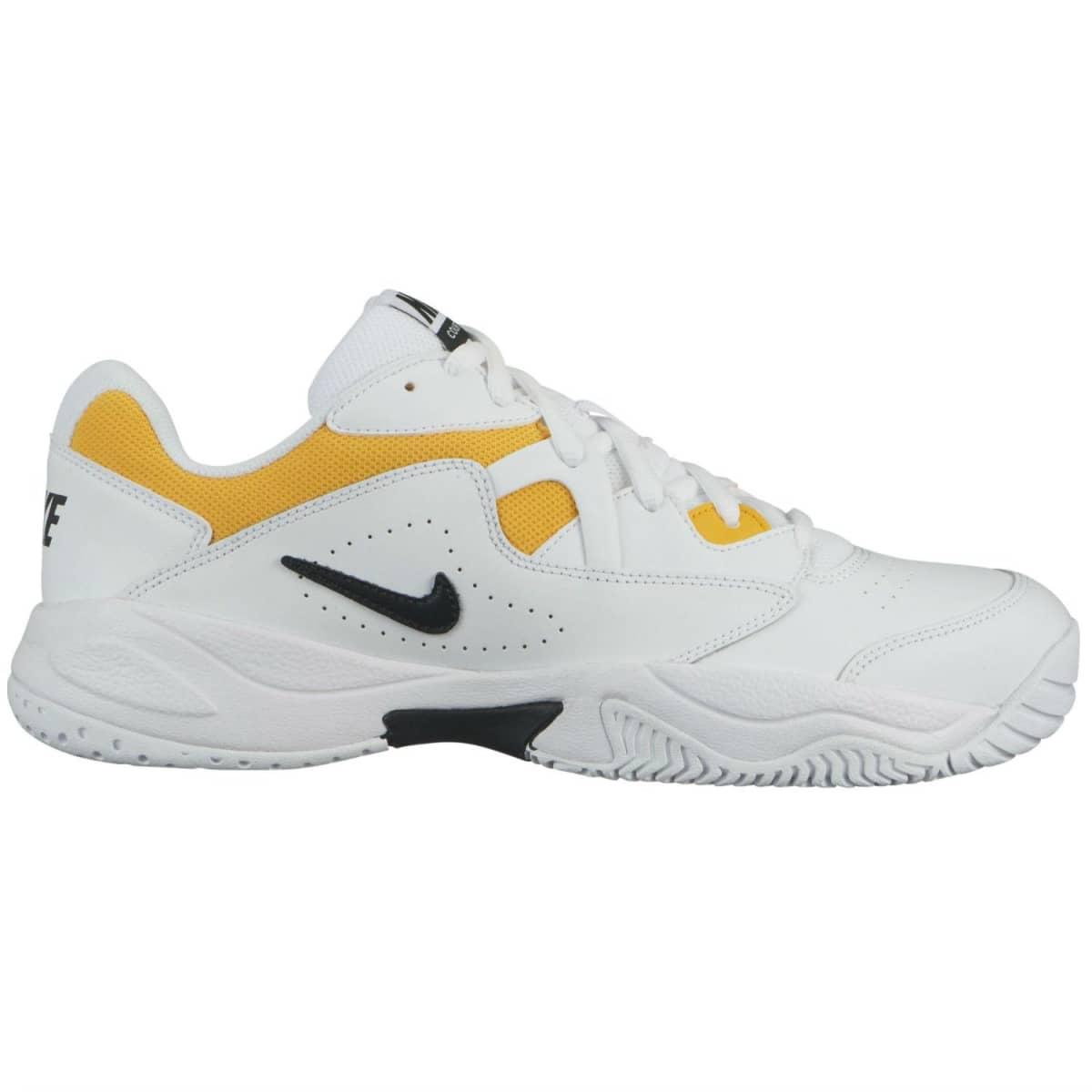 separation shoes d6b95 81117 Men   Tennis   Sportsmans Warehouse