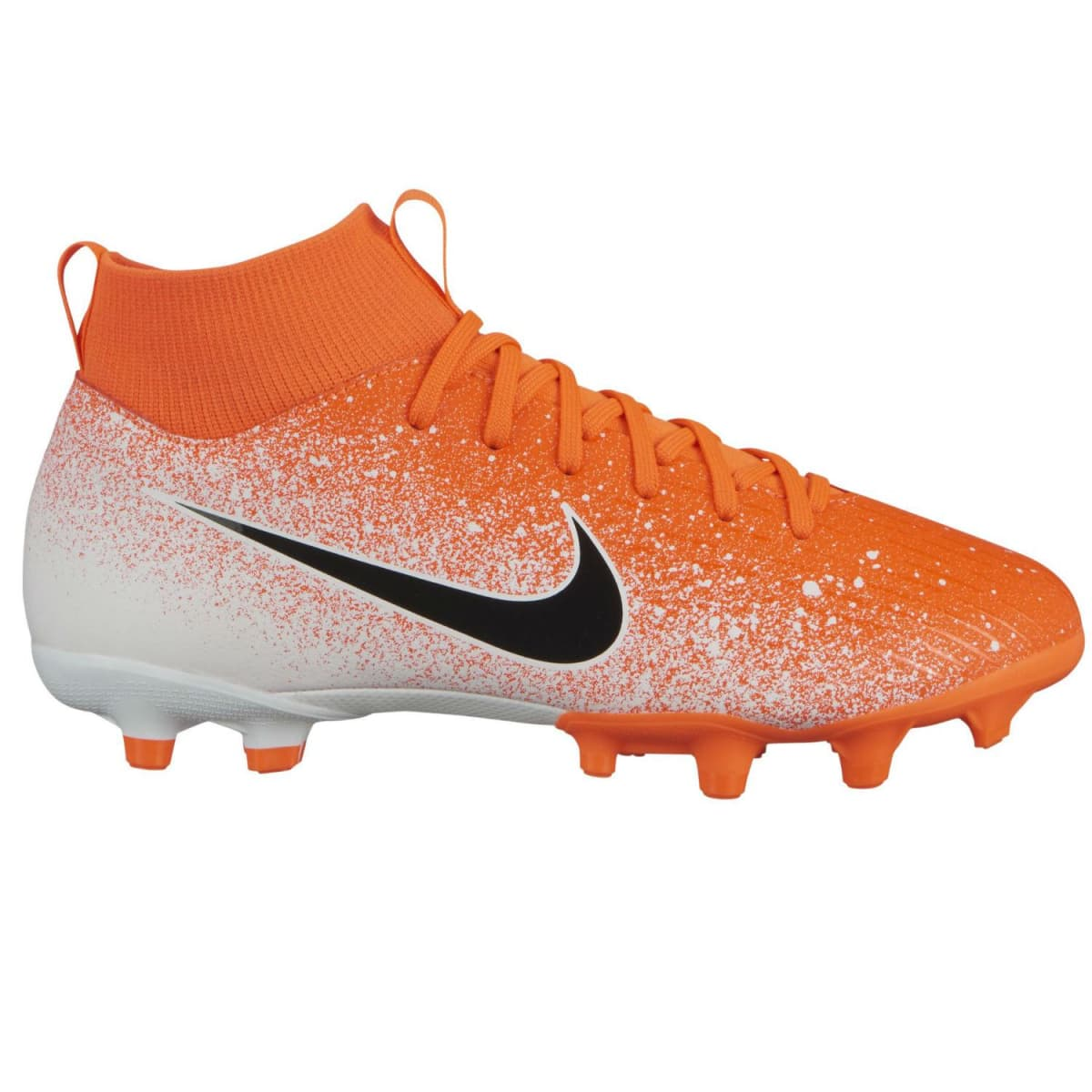 ffd62201c47 Product Image. Nike Junior Superfly 6 Academy GS FG MG