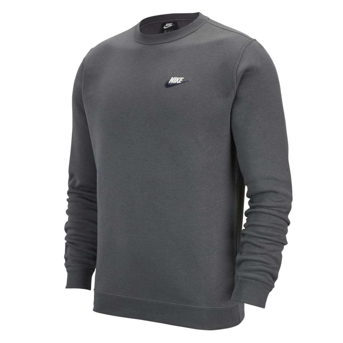 the latest 44256 839cf Product Image. Nike Men s Sports ...