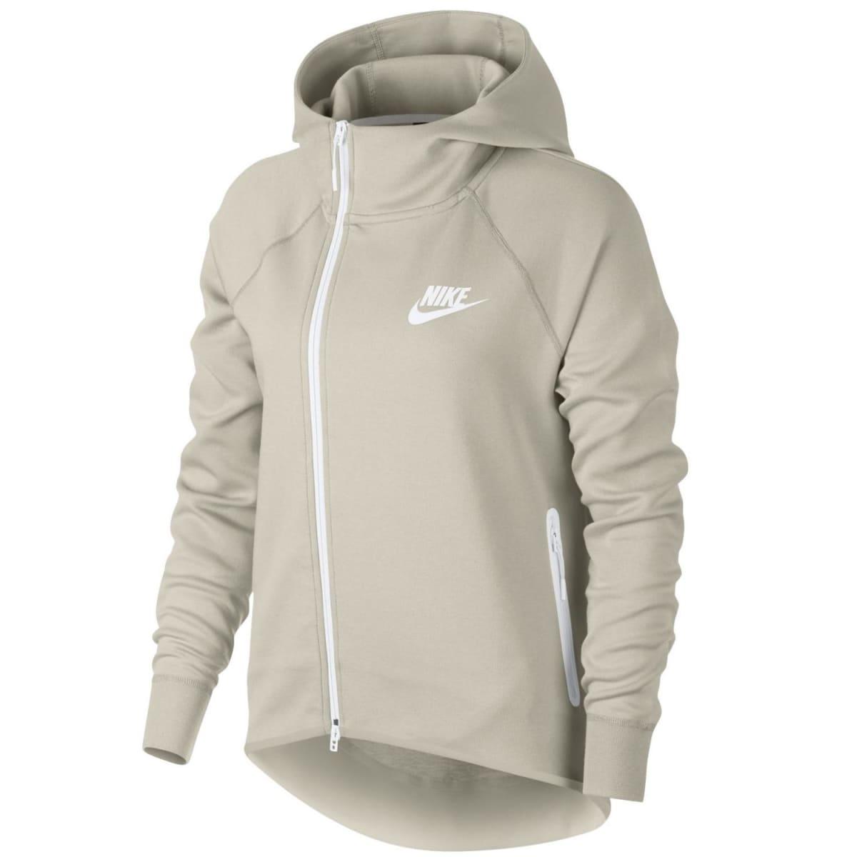 13a5d5e8 Product Image. Nike Women's Tech Fleece Cape