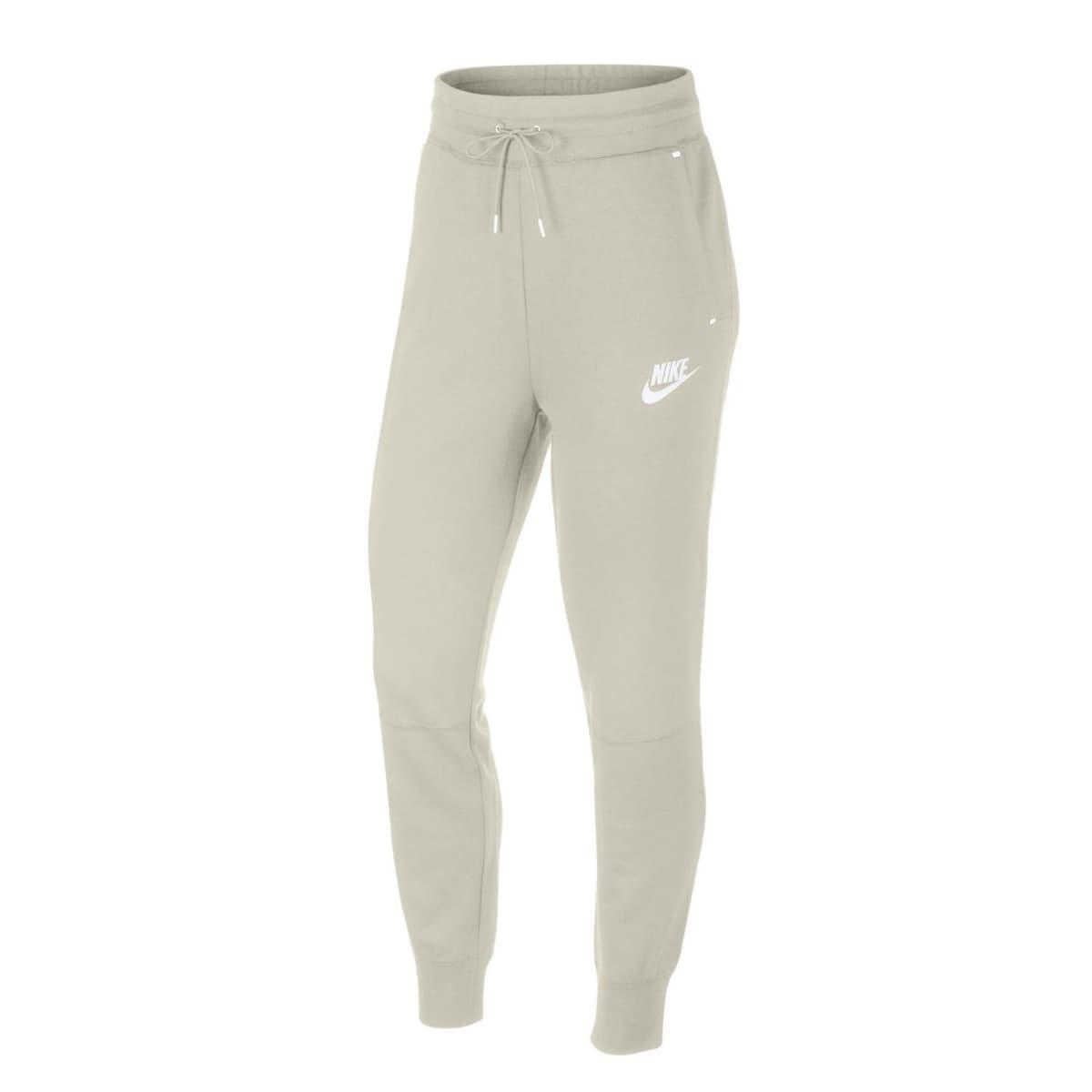 watch 1a0fa b58c5 Product Image. Nike Women s Tech Fleece Pant