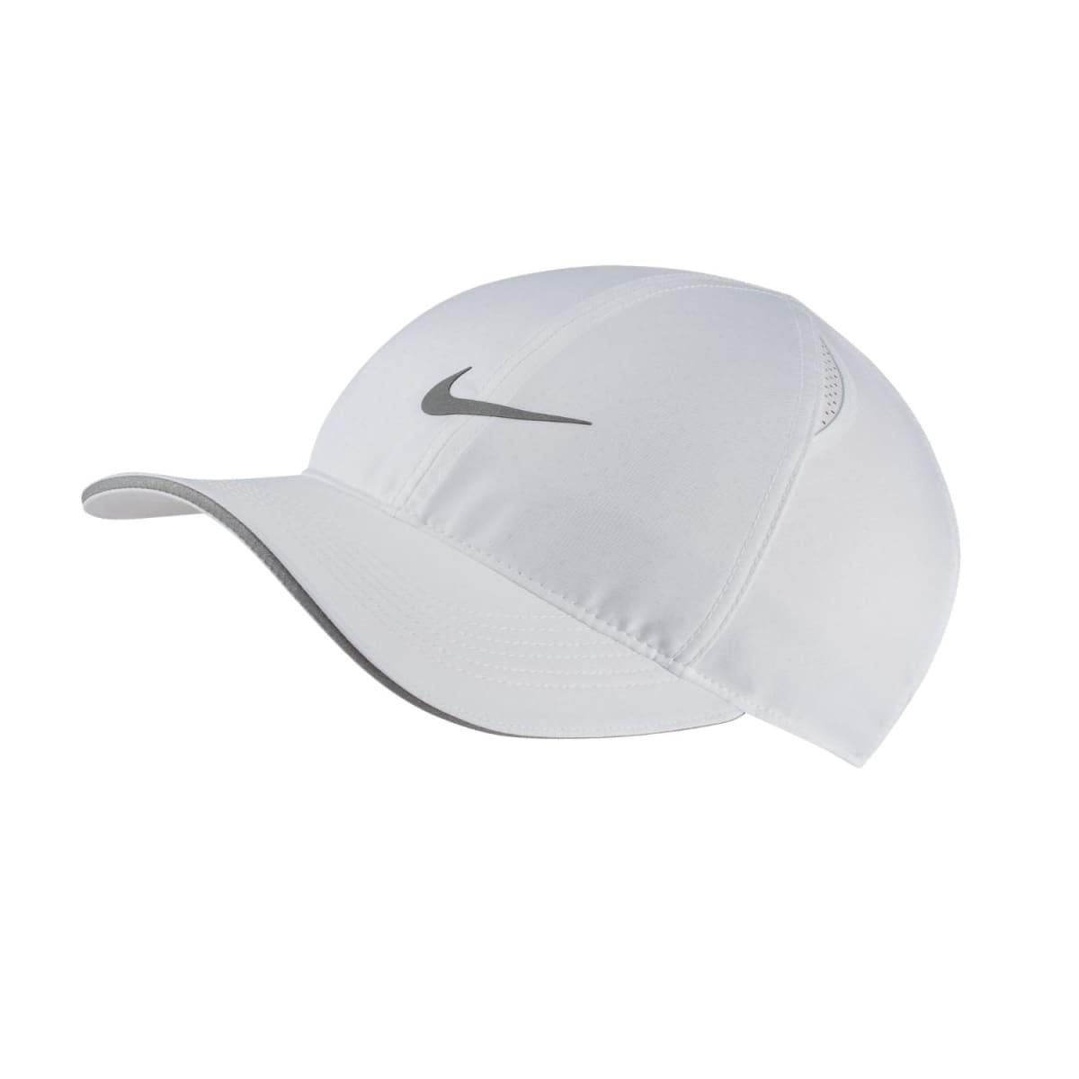 53a8338fe Accessories | Caps | Sportsmans Warehouse