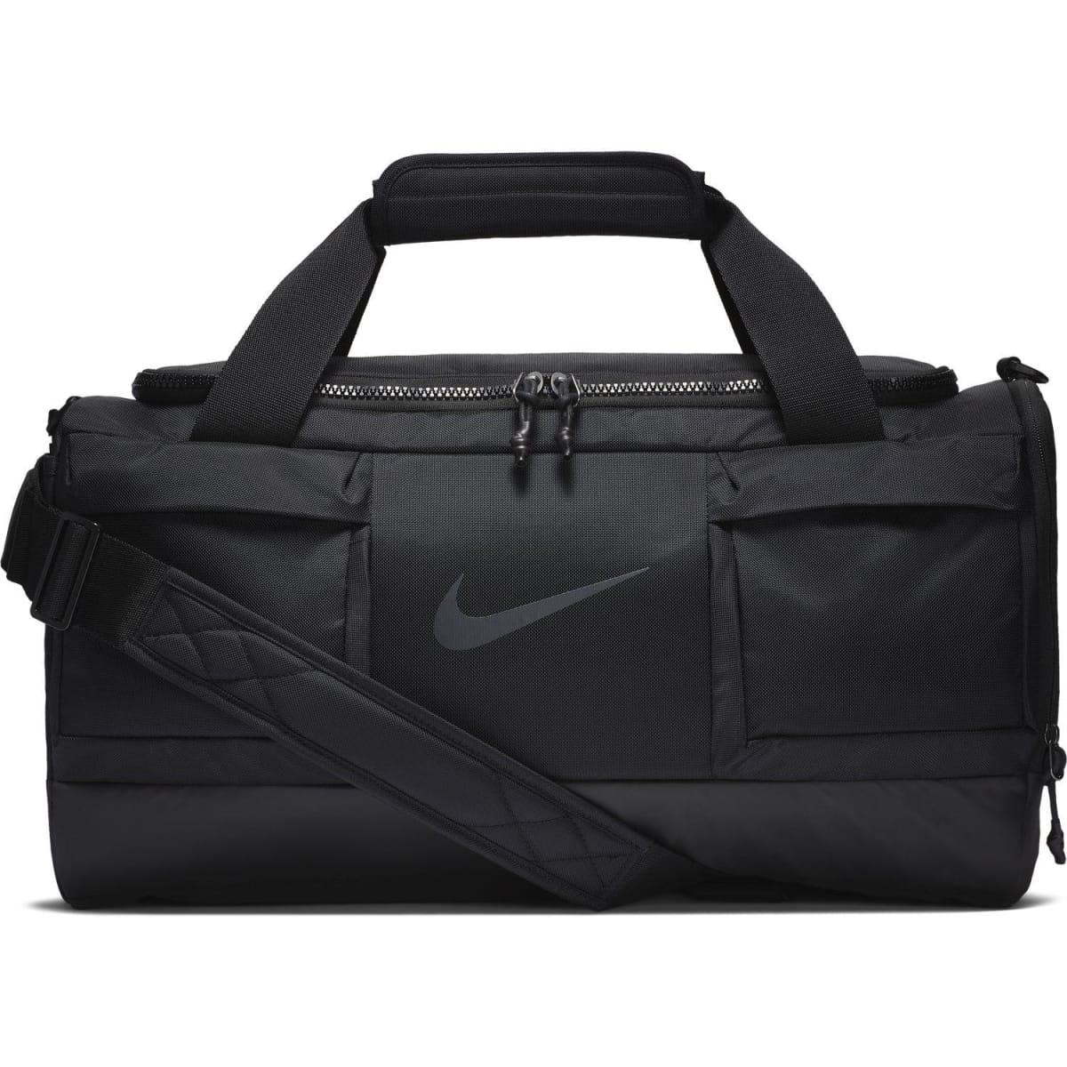 4848c323 Product Image. Nike Vapor Power Small Duffel Bag