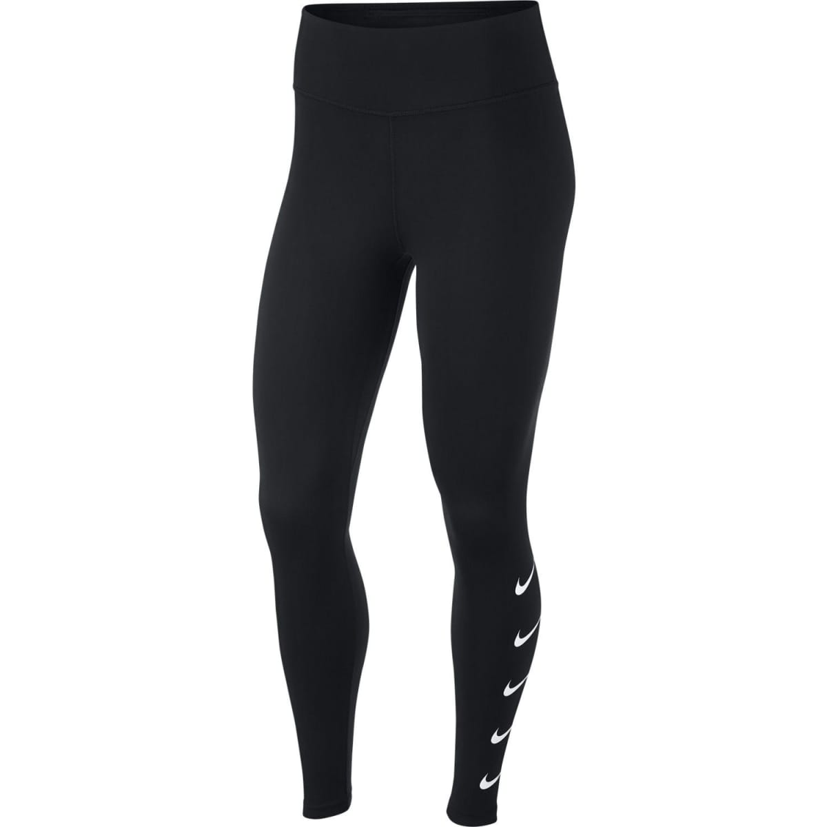 e06e35860471c Product Image. Nike Women's Swoosh Run Tight