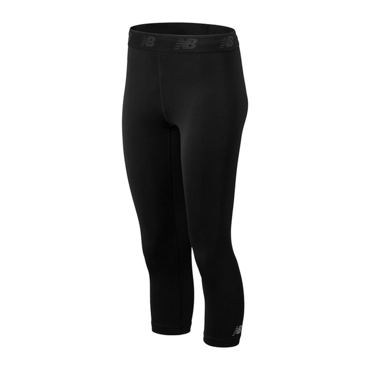 1e7a6f23584c0 Product Image. New Balance Women's Accelerate Capri