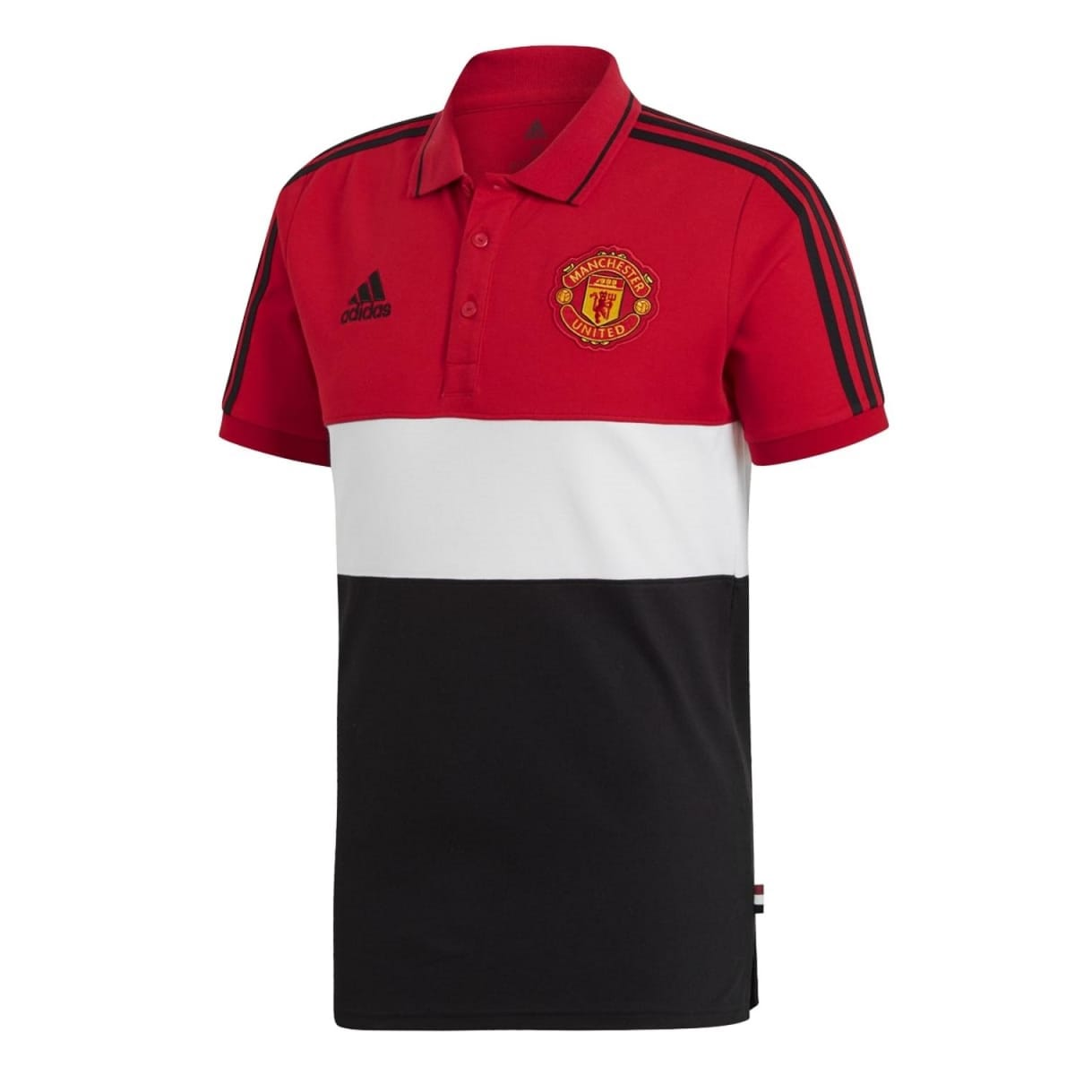 f80d75954 Product Image. Adidas Man United ...