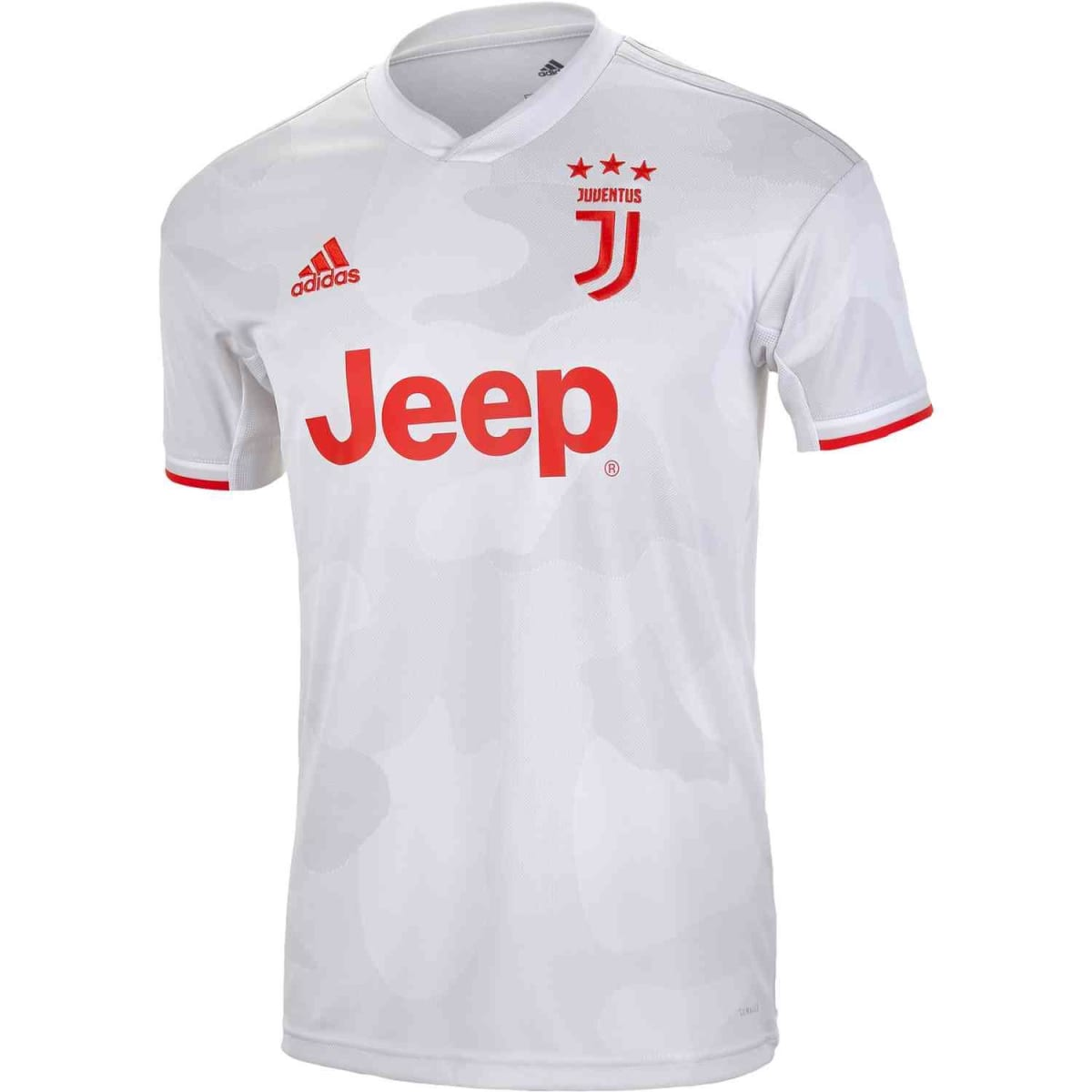 check out fc987 254d8 Football | Senior Jerseys | Sportsmans Warehouse