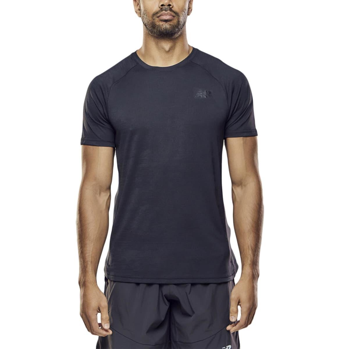 Men | | Sportsmans Warehouse
