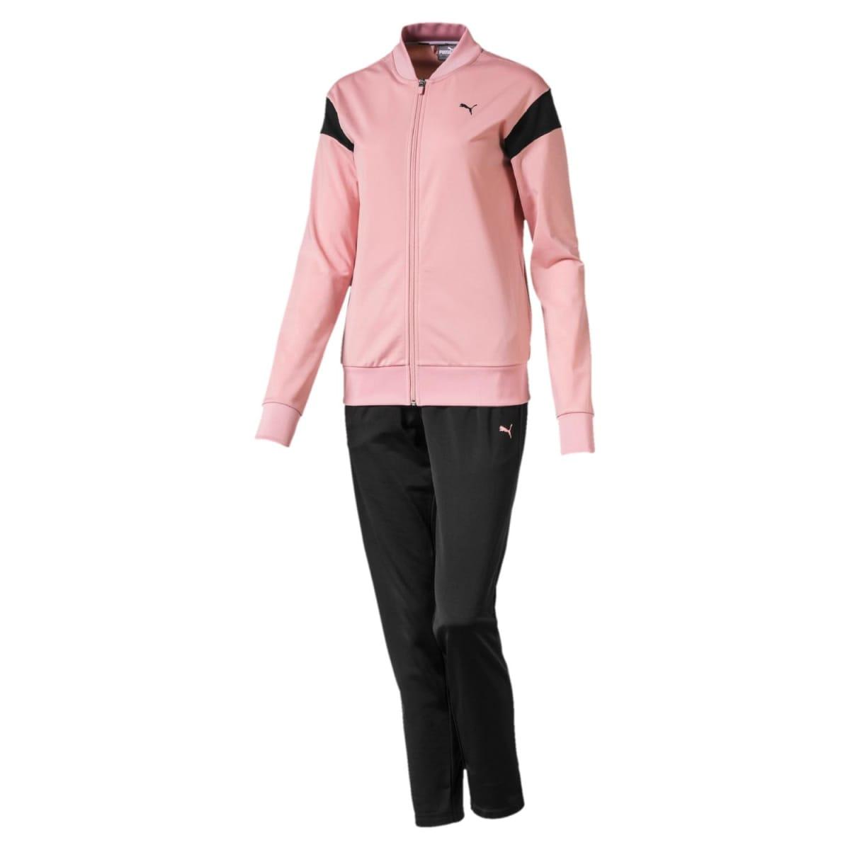 f683389c0c Activewear | Tracksuits | Sportsmans Warehouse