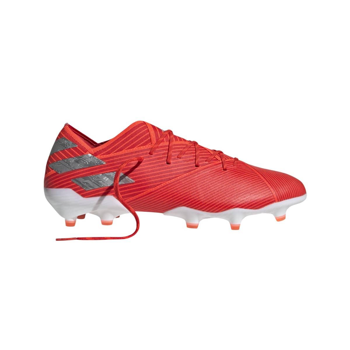 827c53da4101 Men   Soccer Boots   Sportsmans Warehouse