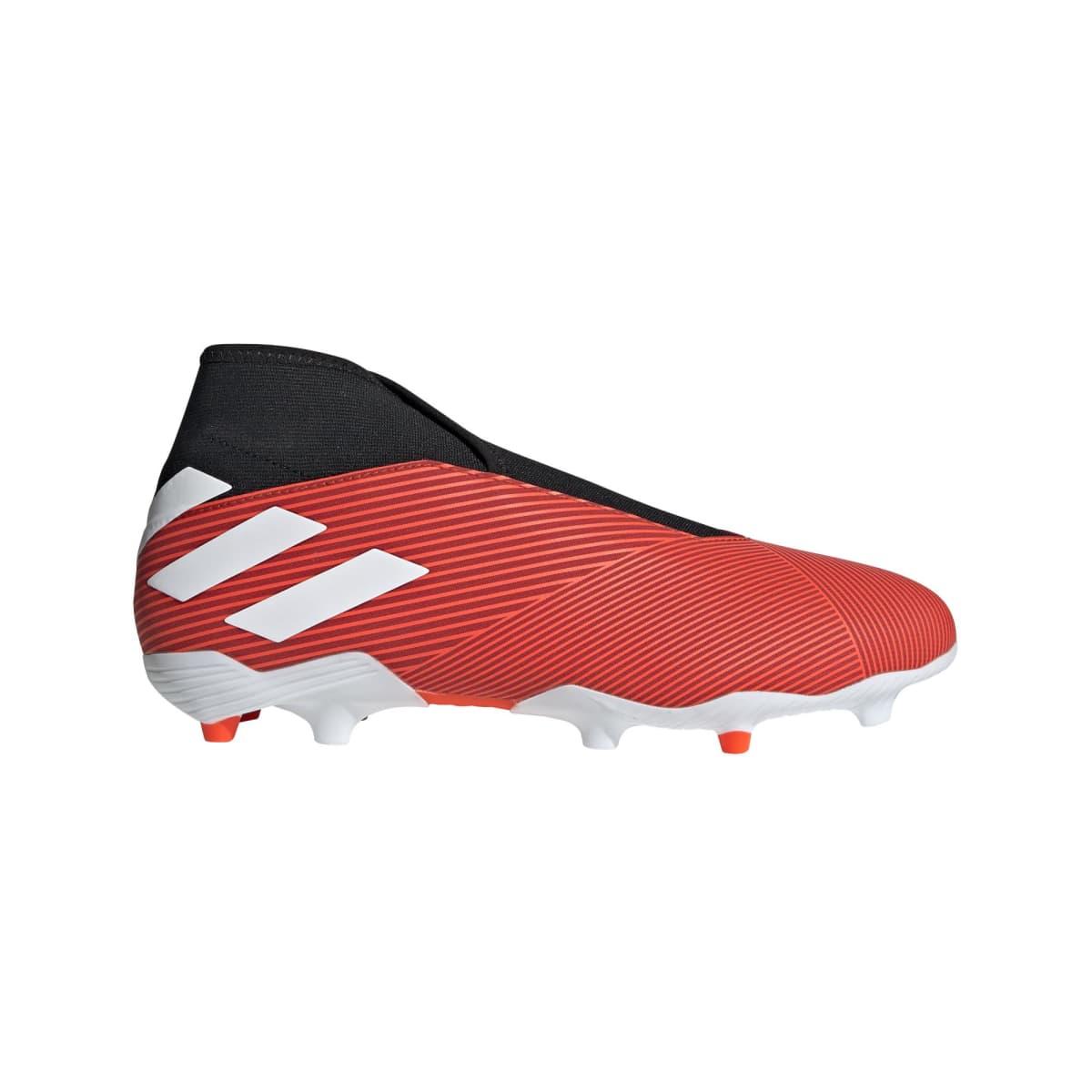 new concept 73d6b 848bb Men   Soccer Boots   Sportsmans Warehouse