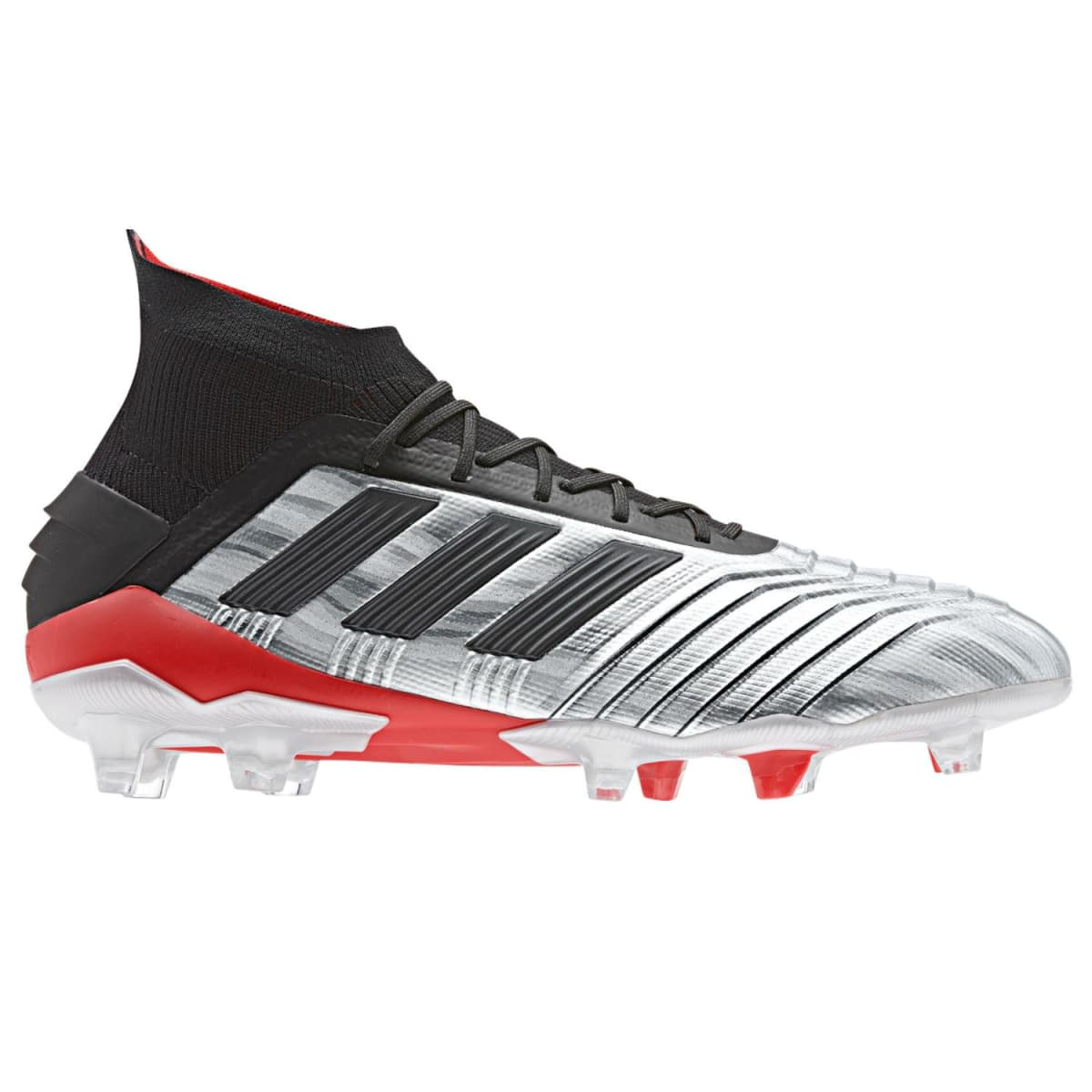 10d61462b722 Men | Soccer Boots | Sportsmans Warehouse
