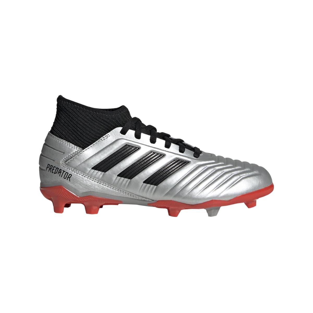 31a807e5152 Product Image. Adidas Junior Predator 19.3 FG