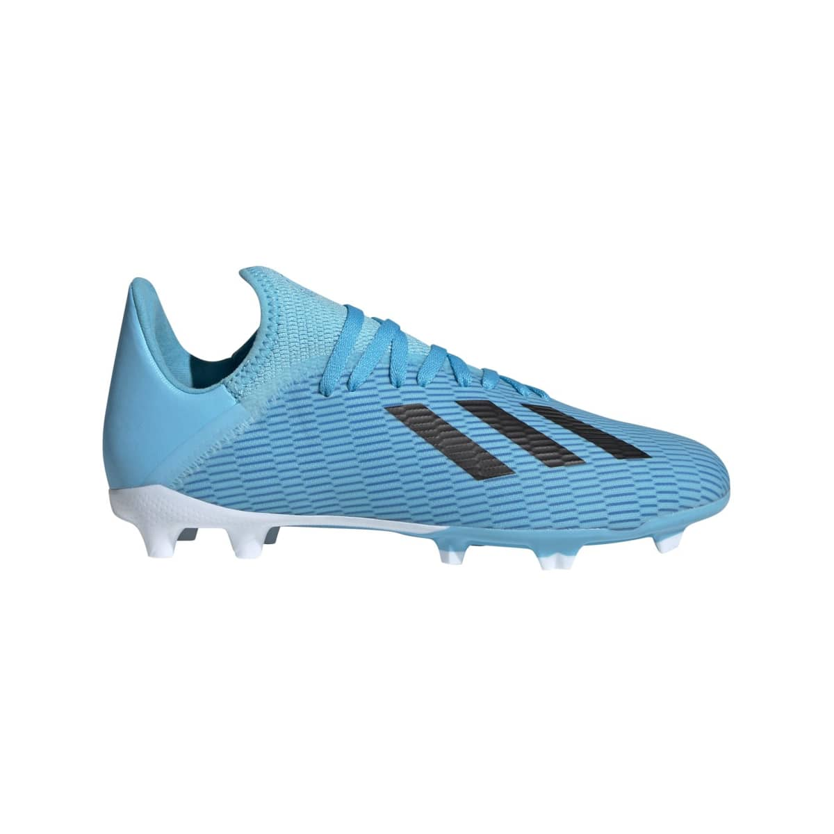 online store ea149 19b70 adidas - Sportsmans Warehouse - South Africa