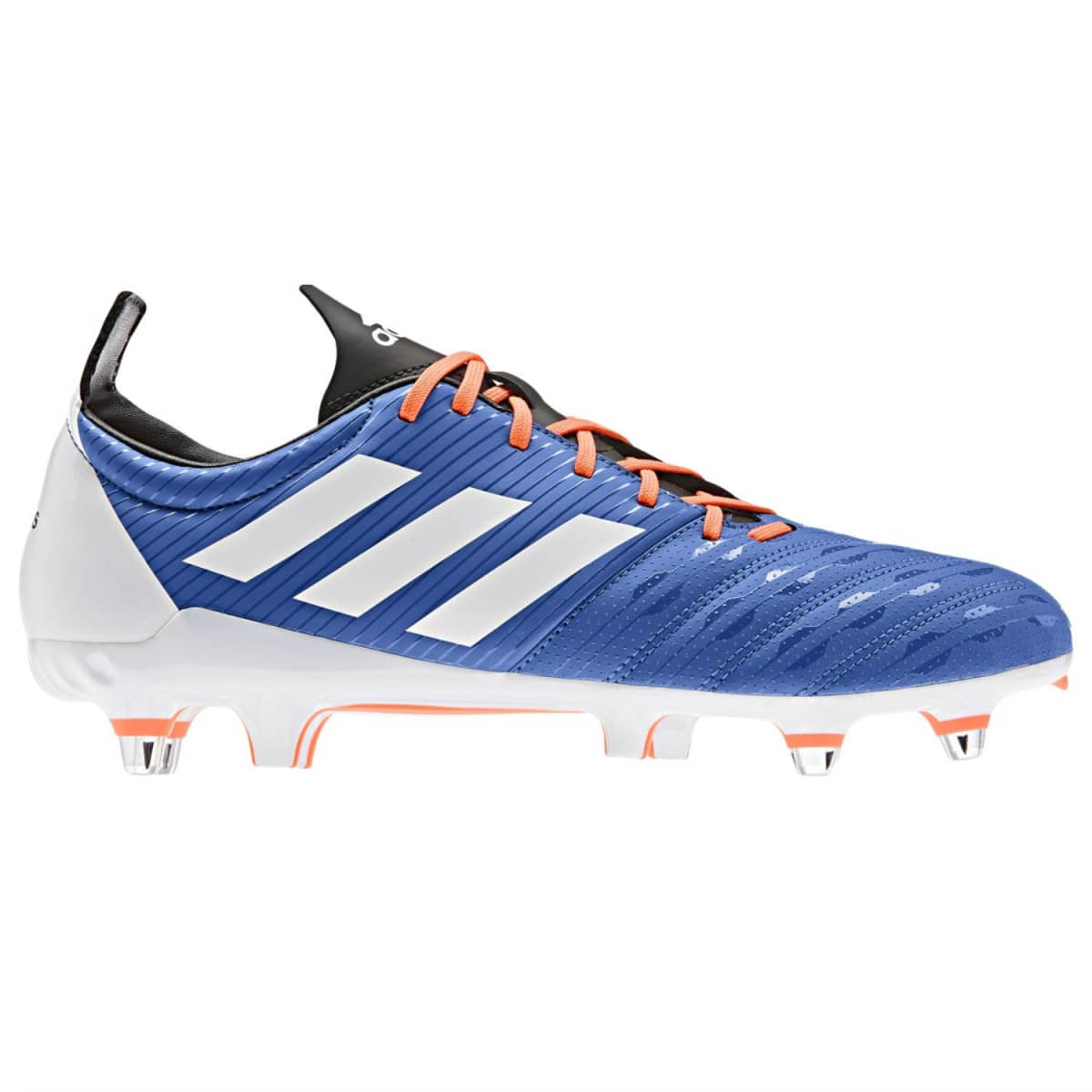 Rugby | Boots | Sportsmans Warehouse