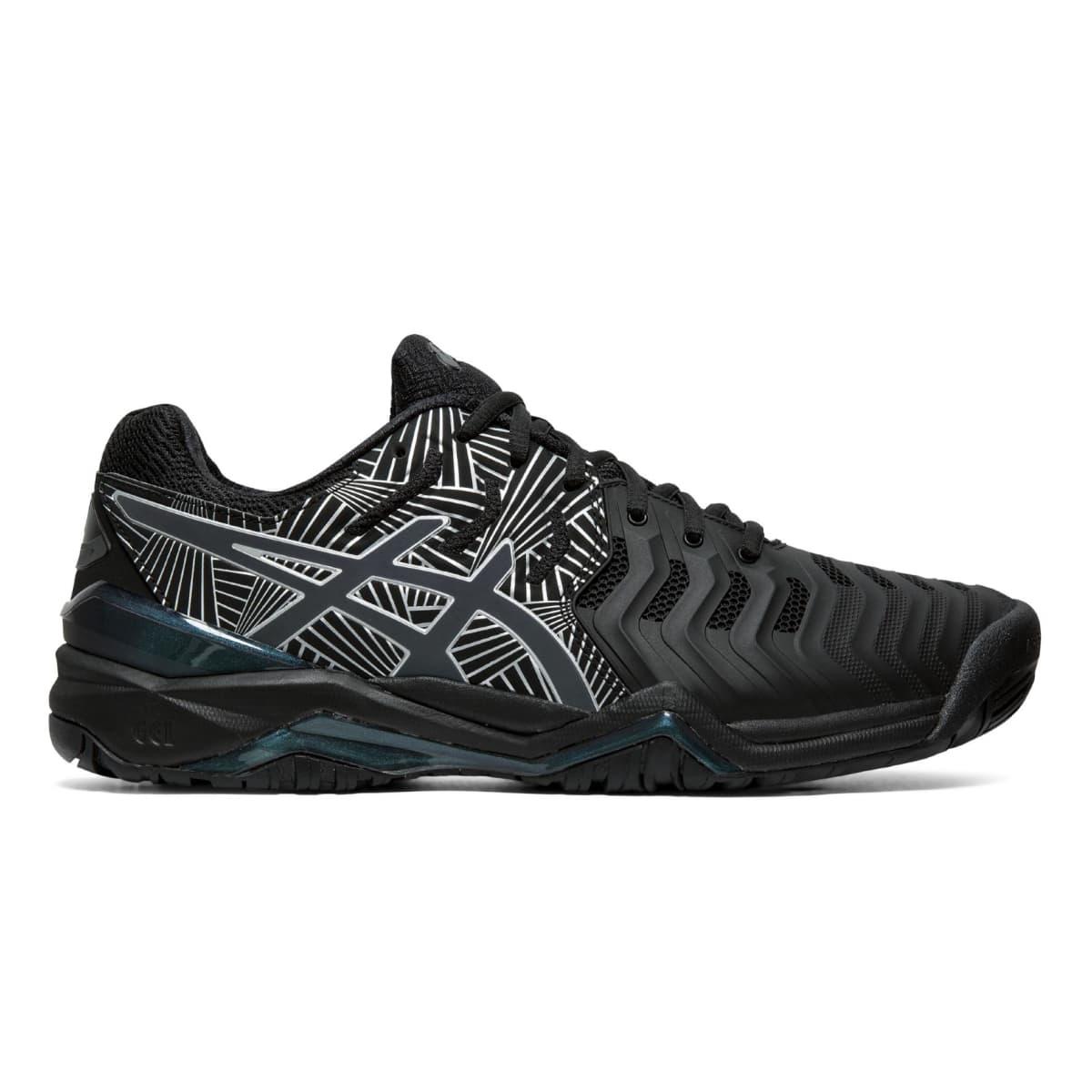 nouveau concept f3c32 5337d Men | Tennis | Sportsmans Warehouse