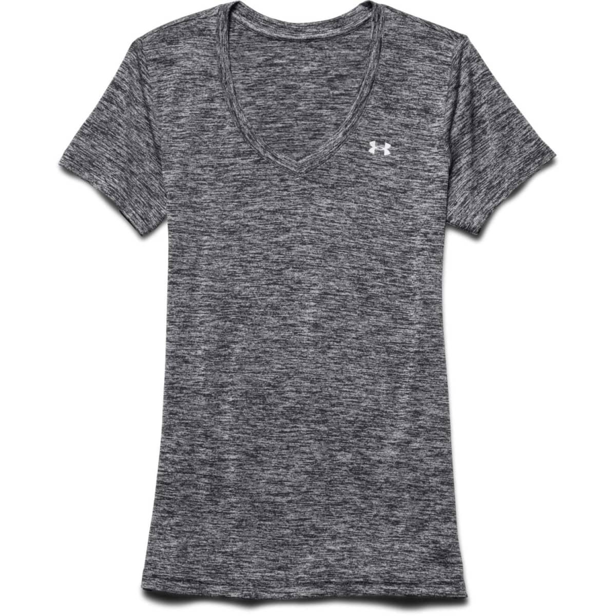 Lady BEUCHAT Weste // T-Shirt // Top 2,5 mm Neopren
