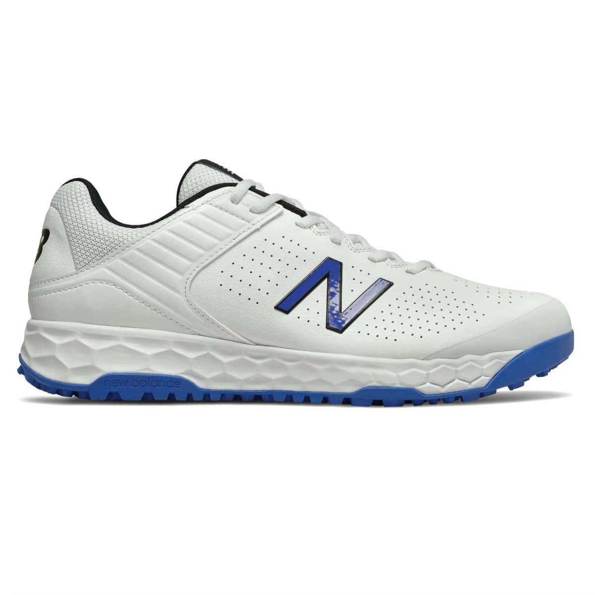 info for e8aed 7dfc0 Footwear New Balance Products   Sportsmans Warehouse