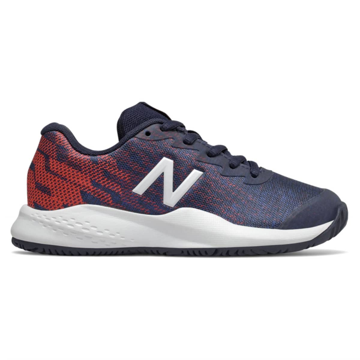 5e0f358598afb Footwear New Balance Products | Sportsmans Warehouse