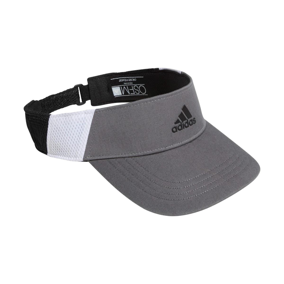 daf0f76f96f Golf | Caps | Sportsmans Warehouse