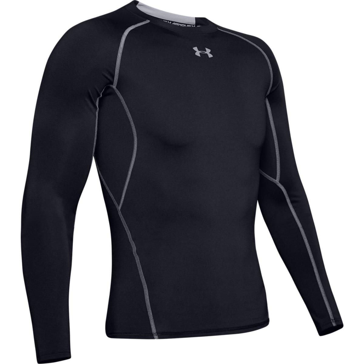 Activewear North Ridge Sprint Long Sleeved Base Layer Xl Activewear Tops