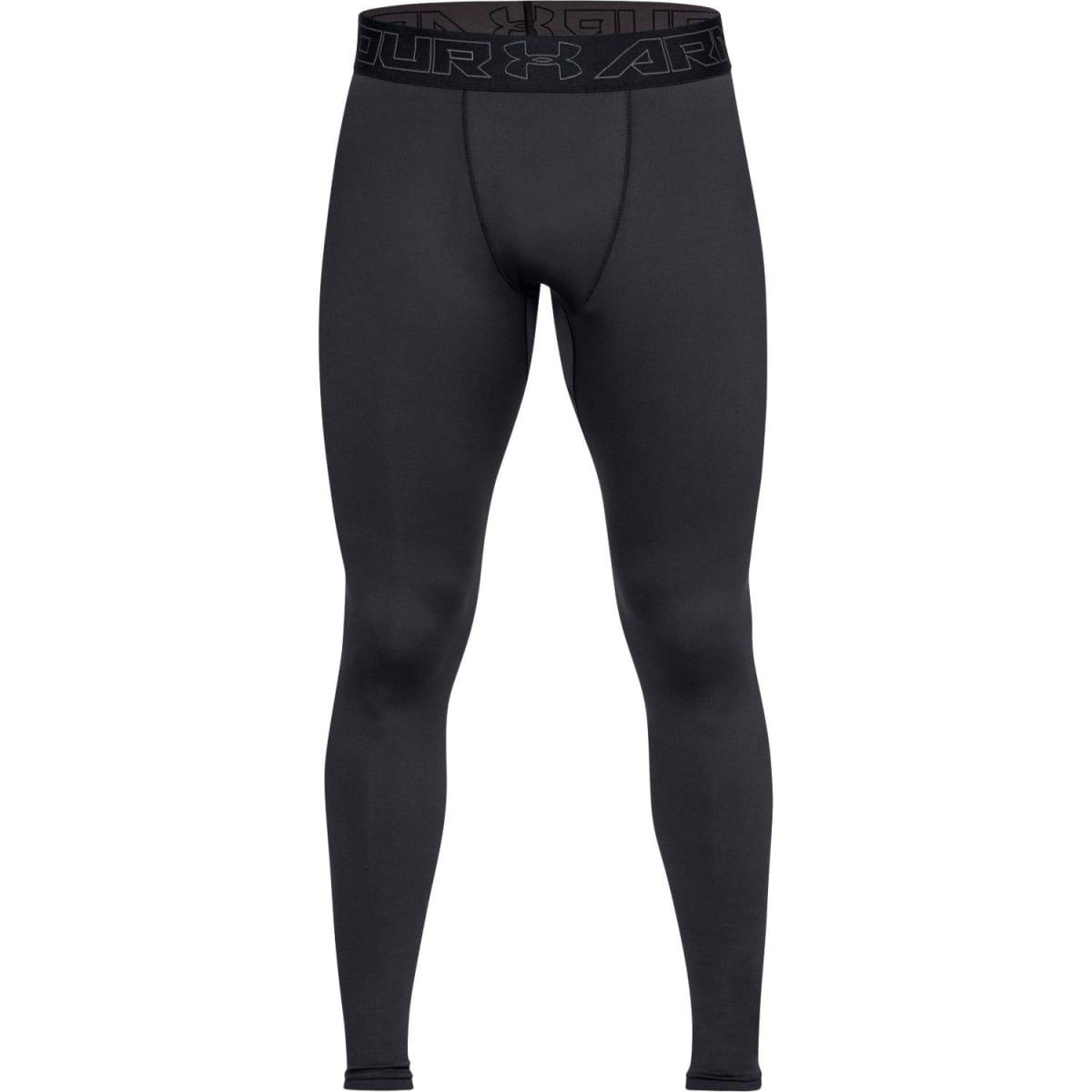 1e3fcdaeef Running | Tights | Sportsmans Warehouse