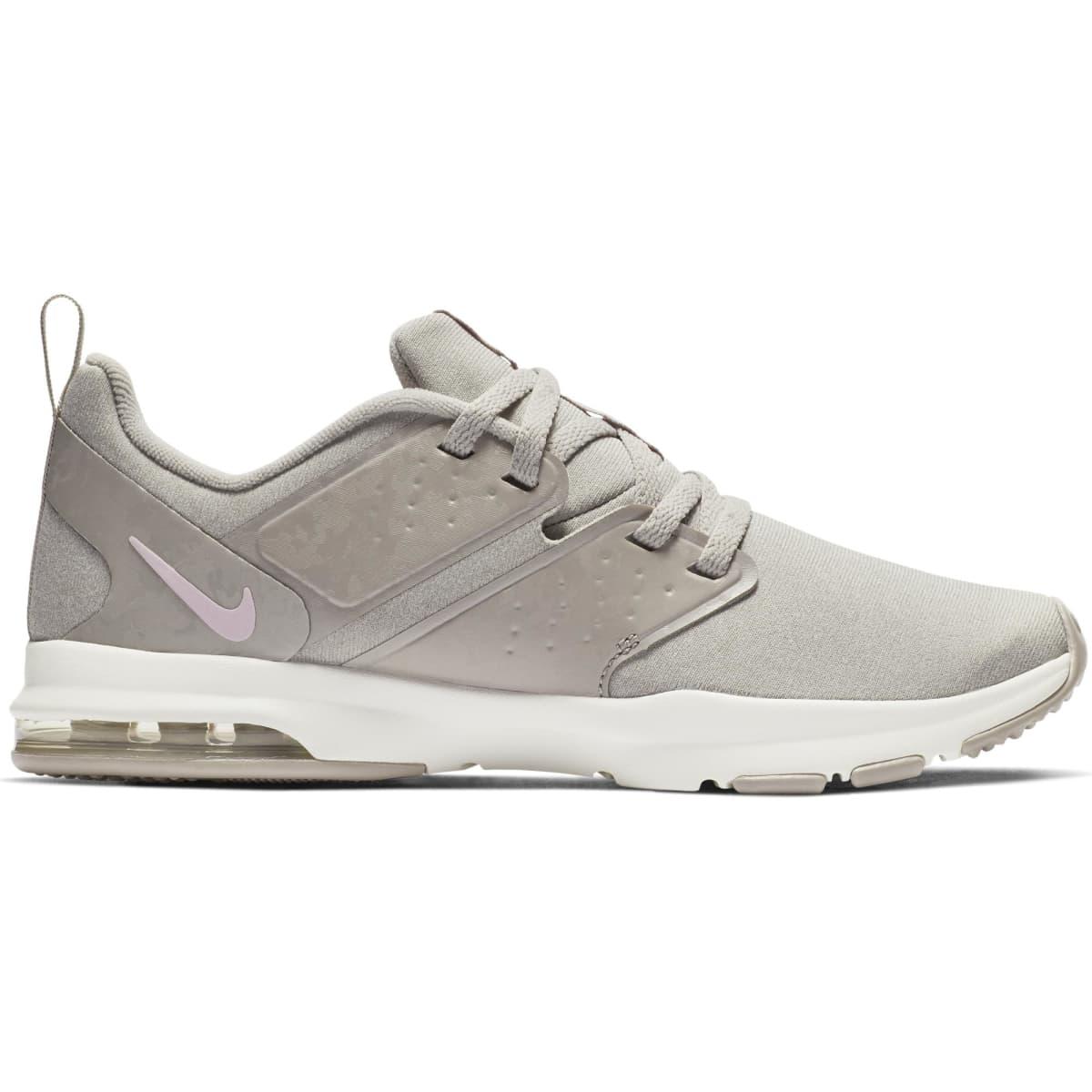 brand new 09385 5eac2 Nike Ladies Lifstyle Bella TR OTG