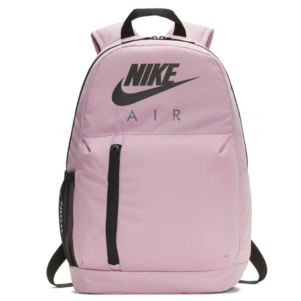 1ee439f0492 Product Image. Kids Nike Elemental Graphic Backpack (Pink)