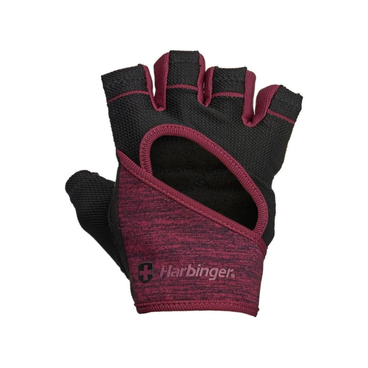 c118cfea Product Image. Harbinger Womens Flexfit Glove