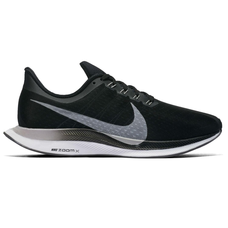 Women Nike Products | Sportsmans Warehouse