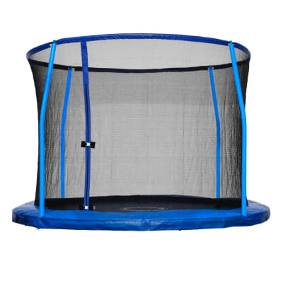 Sportspower 12ft Enclosure Net
