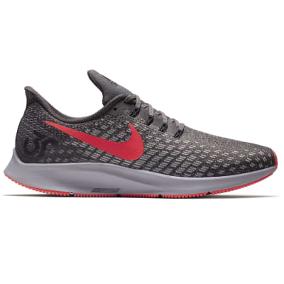 db5ec9c4866b Nike Men s Air Zoom Pegasus 35