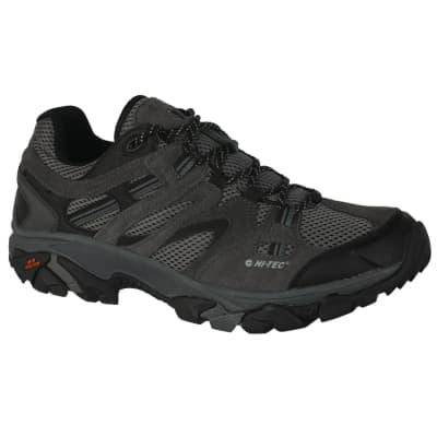 Hi Tec Men S Ravus Vent Low