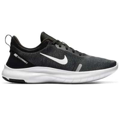 9a238f33ae1 Nike Women s Flex Experience Rn 8 Running Shoes