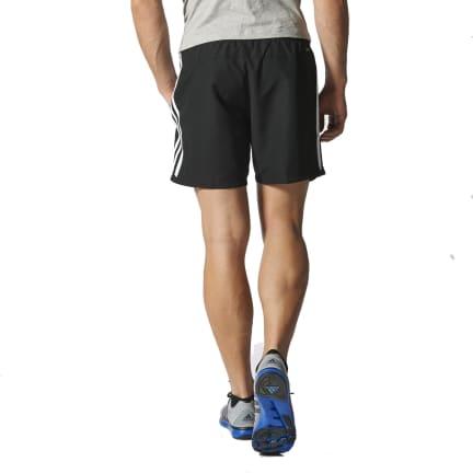 adidas Men's 3 Stripe Chelsea Shorts
