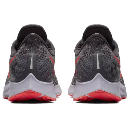 best service 920ba 260a7 Nike Men s Air Zoom Pegasus 35