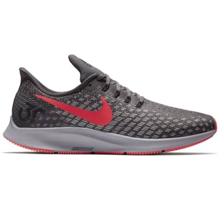 f6a7b5c4b7a4 ... Men s Air Zoom Pegasus 35 · Tap to expand