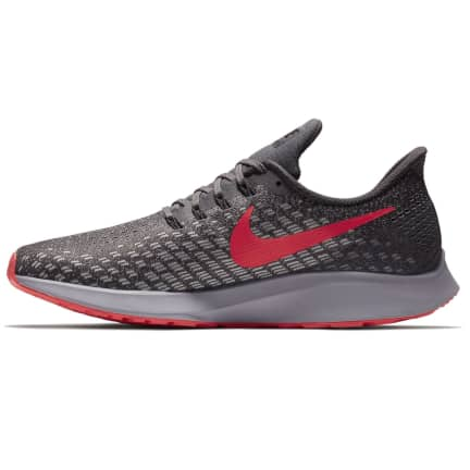 dc486af73b34 ... Running Nike Men s Air Zoom Pegasus 35 · Shoe find. Members price