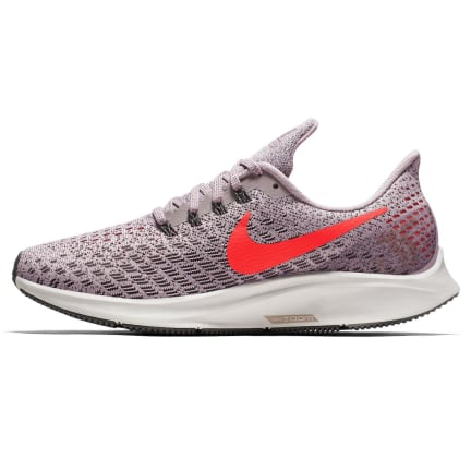 a9d53a82152e ... Running Nike Women s Air Zoom Pegasus · Shoe find Vitality Badge.  Product Information