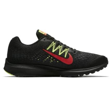 new arrival bf923 74fa3 Nike Men s Zoom Winflo 5