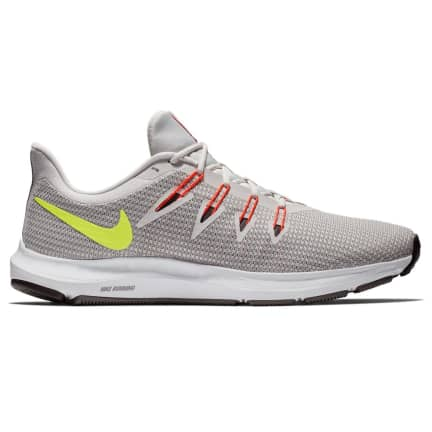 7095bed2e334b Nike Men s Quest