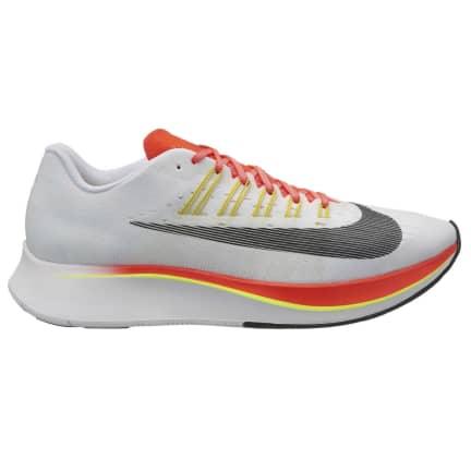 4446809a01b51 Nike Men s Zoom Fly